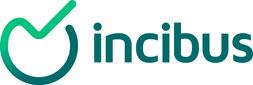 Incibus - Allergie e Intolleranze Alimentari